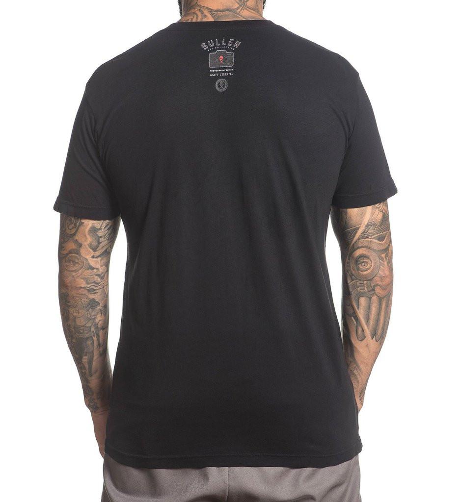 Sullen Life T-Shirt