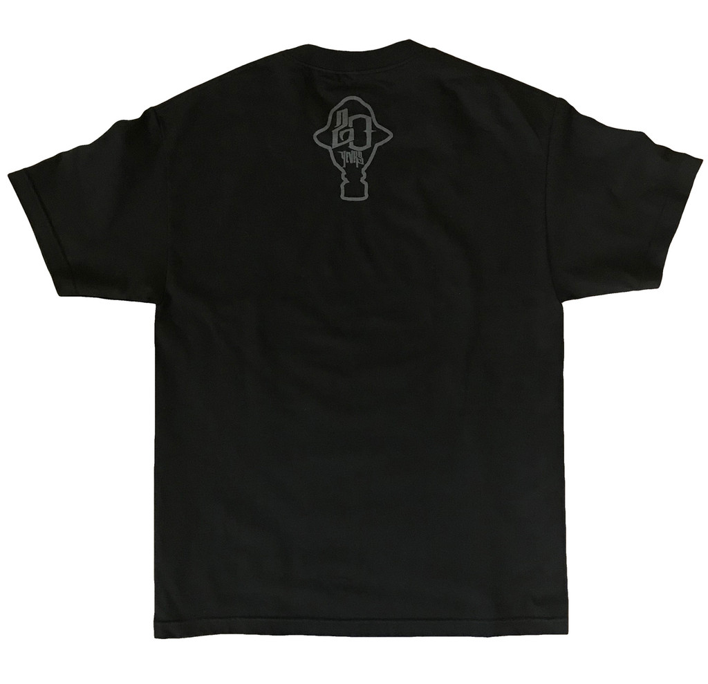 Psycho Realm Syndicate T-Shirt