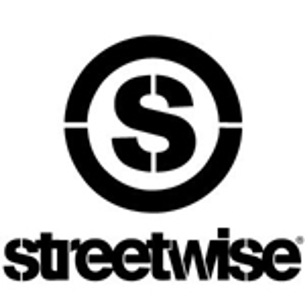 Black Narco Polo T-Shirt by Streetwise in stock.