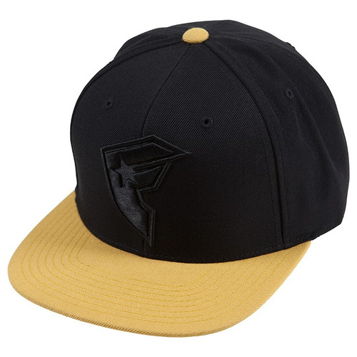 Famous Stars and Straps BOH Hat
