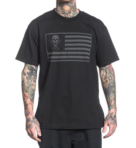 Sullen Pride T-Shirt