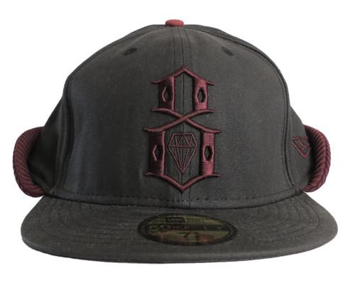 Rebel8 Snow Hat