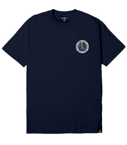 Rebel8 Skate Core T-Shirt