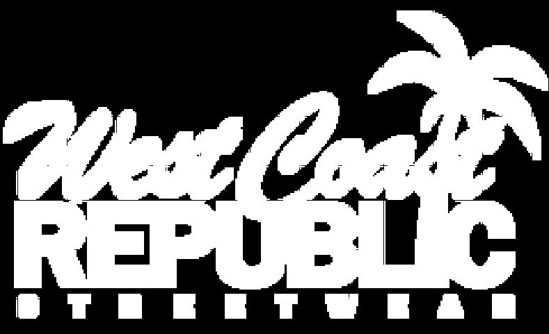 WC Republic