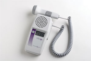 Shop doppler ultrasound machines and systems made by LifeDop Summmit Medical.