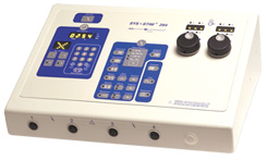 Shop top neuromuscular stim machines from Mettler, Chattanooga, Current Solutions, and more.