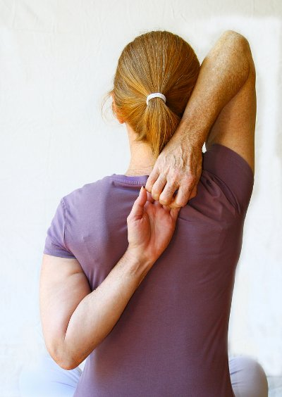 The Best Modalities For Radiating Shoulder Pain