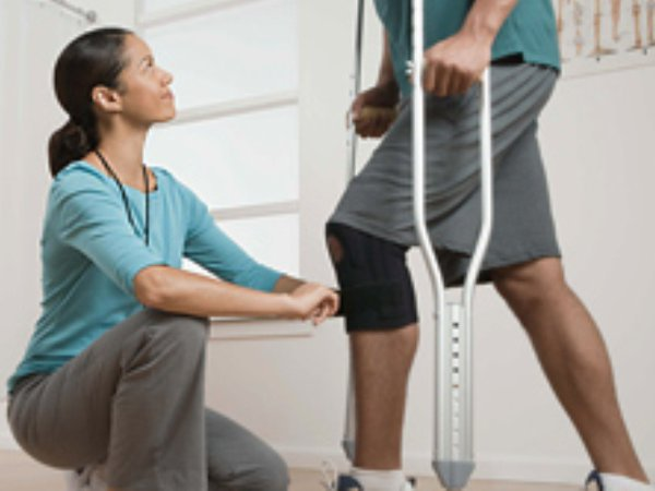 Top Physical Therapy Blogs Prohealthcareproducts Com