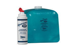 Ultrasound therapy gel in all quantities. Shop individual bottles all the way up to gallon jugs.
