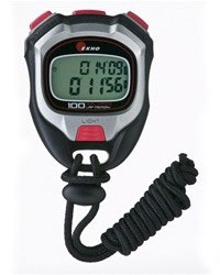 Shop ProHealthcareProducts.com for athletic training equipment including stopwatches and timers.