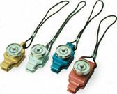 Baseline 30lb Mechanical Pinch Gauge
