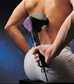 Thumper Mini-Pro 2 Body Massager