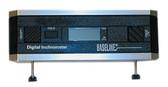 Baseline Digital Inclinometer for Range of Motion Measurement