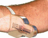 Baseline Circumference Tape Measure 60 inch - Pack of 25