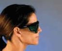 Chattanooga Intelect Laser Protective Eyewear