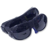 Mettler Sys-Stim 540 Protective Uvex Glasses - 1 Pair