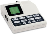 Chattanooga Intelect Legend 2-Channel Stimulation Therapy System - Discontinued