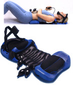 Posture Pro 4100 Full Spine Posture Pump Traction Device
