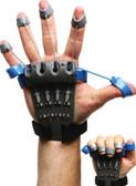 Xtensor Finger Extension Exerciser