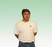 Head Protector - Soft-Top Protective Helmet