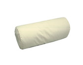 Cervical Pillow with Cover