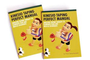 kinesio taping perfect manual prohealthcareproducts com rh prohealthcareproducts com development of kinesio taping perfect manual kinesio taping perfect manual download