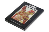 Kinesio Taping DVD