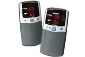 Nonin PalmSAT 2500 Oximeter without Alarm