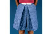 Patient Treatment Shorts
