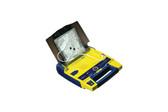 Cardiac Science Powerheart G3 AED Defibrillator