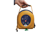 HeartSine Samaritan PAD AED Defibrillator