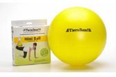 "Thera-Band 9"" Mini Exercise Ball"