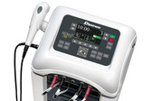 Dynatronics 706Plus 5 Channel Stim Therapy and Tri-Wave Light Machine