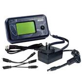 Jtech console kit