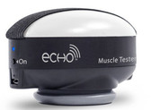 JTECH Commander Echo Manual Muscle Tester