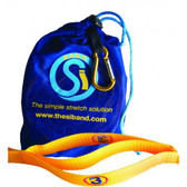 Cando Stretch Strap - Si Double Loop System
