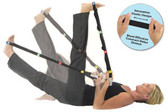 Thera-Band Stretch Strap (25-pack)