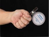 Deluxe Universal Inclinometer