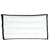 Thera-Temp Microwave Moist Heat (10 x 12 inch hot pack with 3 x 27 inch belt)