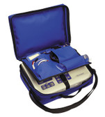 Mettler Tote Bag for Sonicator Plus 992/994 or Syst*Stim 294