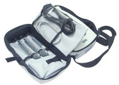 Mettler Tote Bag for any Sonicator or Syst*Stim Unit