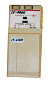 Intelect IF-4000 Interferential Unit for Electrotherapy