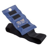 Original Cuff Ankle and Wrist Weight (Blue, 1 lbs)