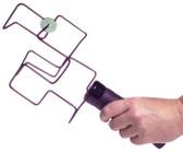 Jux-A-Cisor Hand / Wrist / Elbow / Shoulder Exerciser