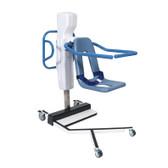 Invacare IH1900 K Base Bathing Seat Patient Lifter/Transporter