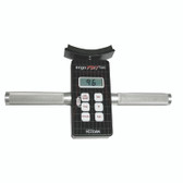 The new Push Pull Force Gauge from Hoggan Scientific - ErgoFET 500