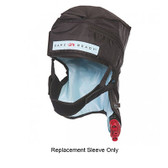Additional Sleeve - Cryo Cap (Includes Chin Strap)