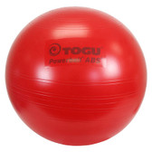 Powerball® ABS®, 75 cm (30 in), red