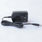 AC charger