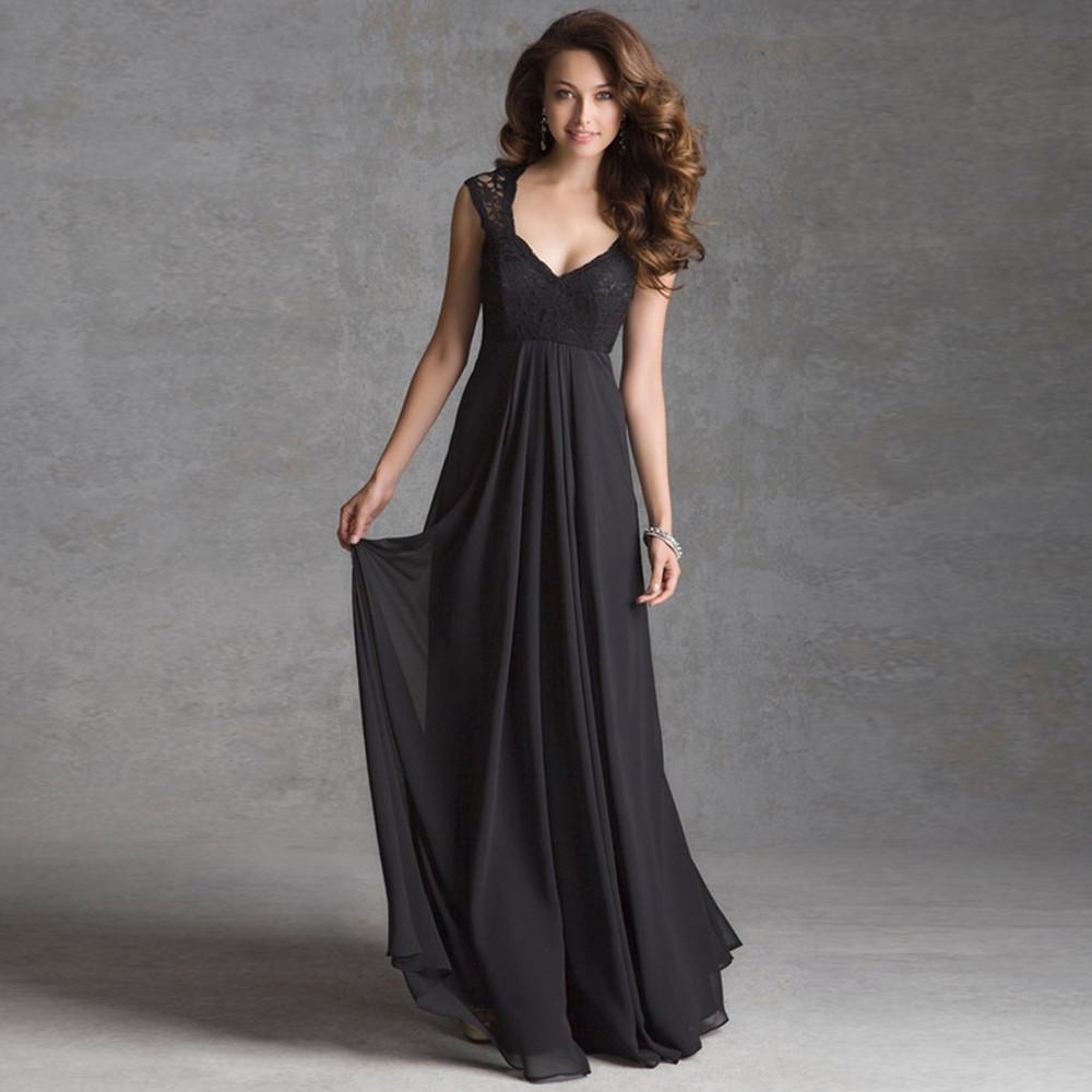 Pink bridesmaid dresses melbourne-3965